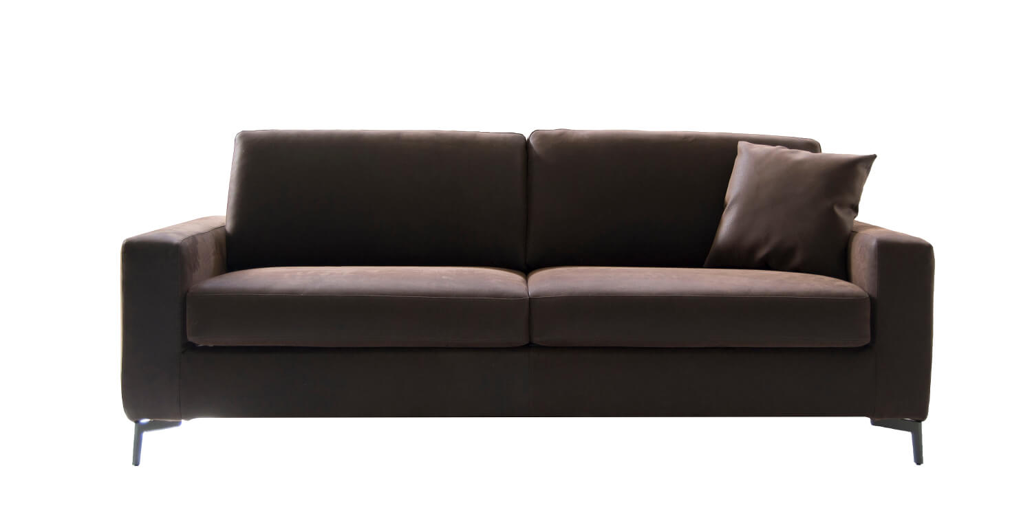 Mistral sofa bed pezzan usa for Sofa bed usa