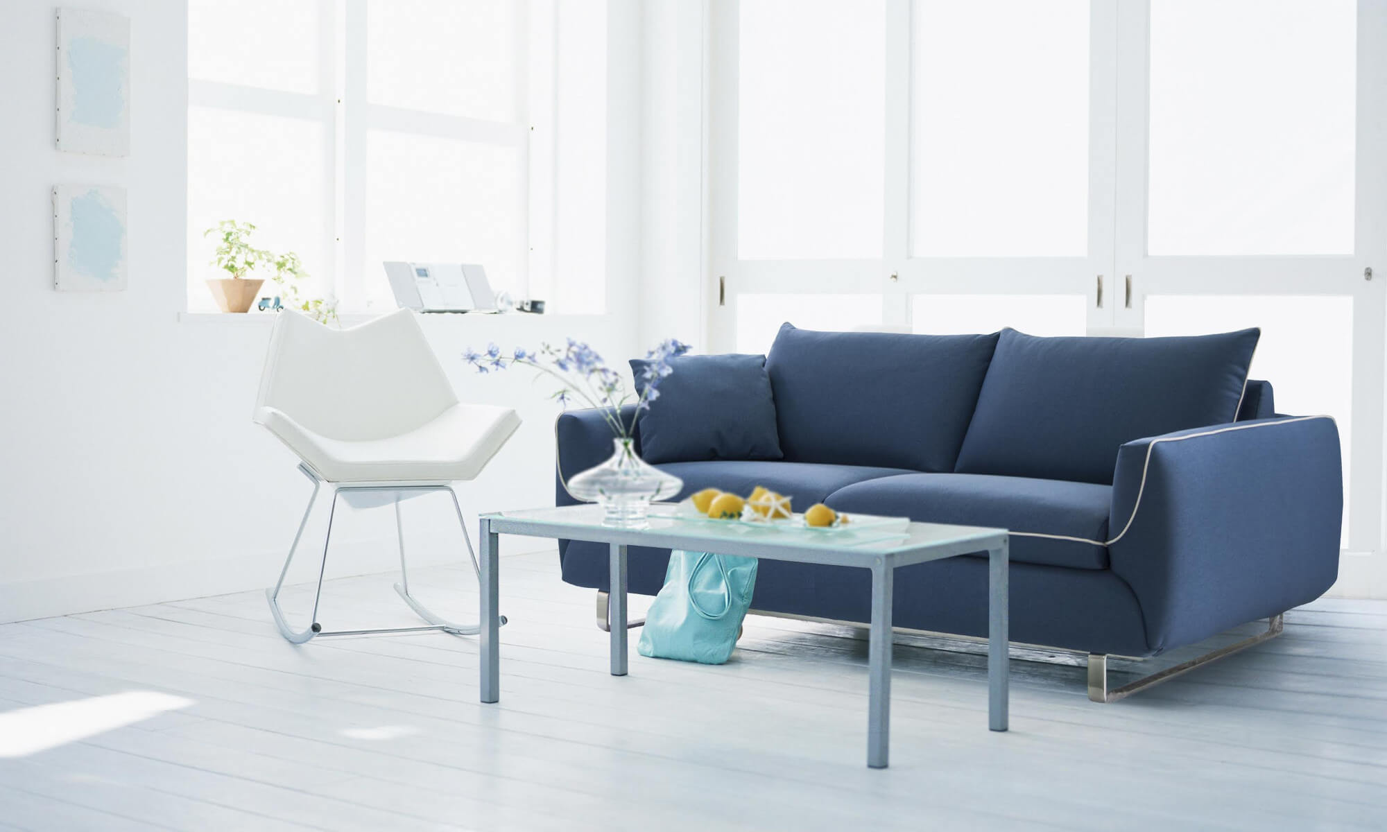 Maestro sofa bed pezzan usa for Sofa bed made in usa