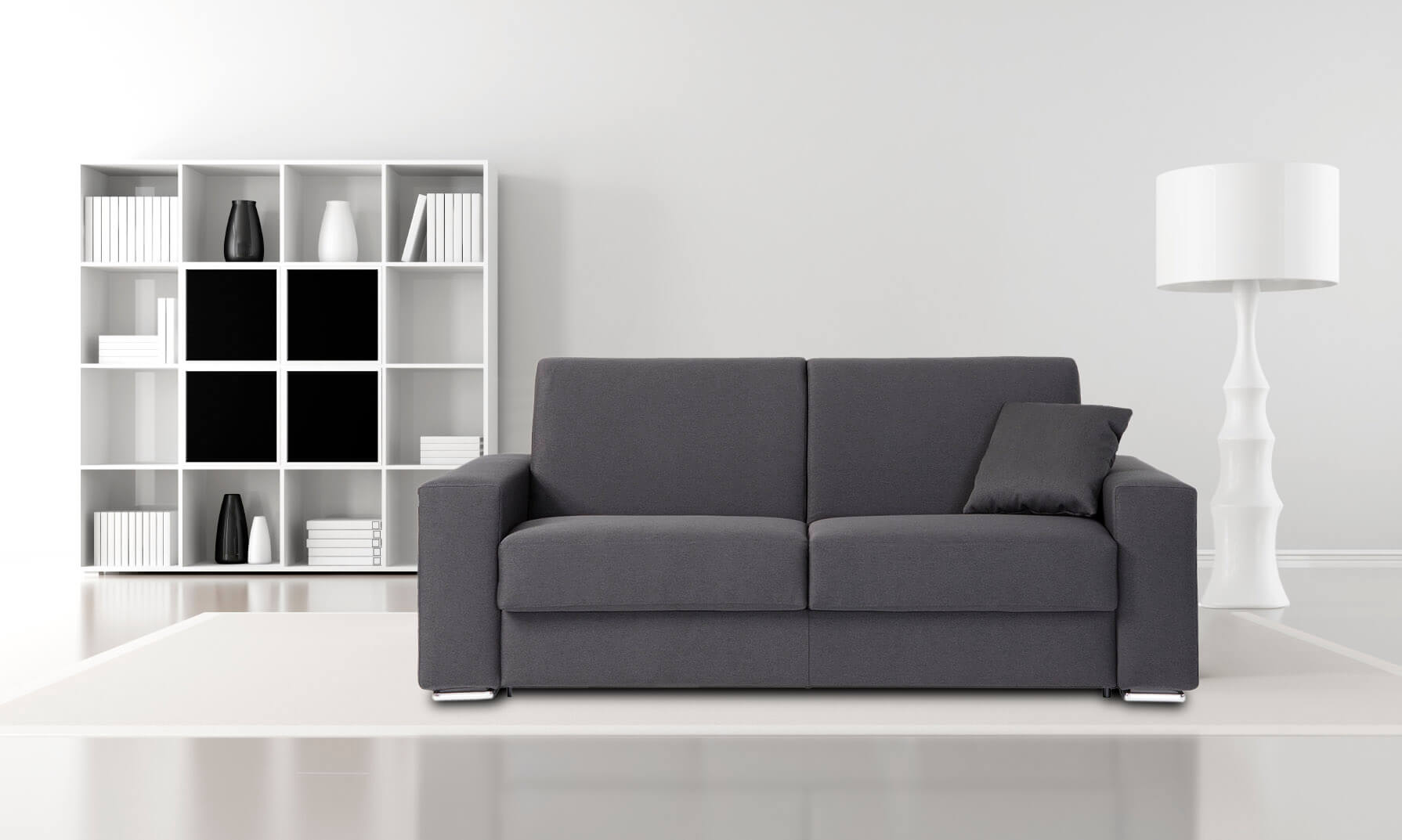 Usa Made Sofa New Modern Sleeper Sofas Made In Usa The