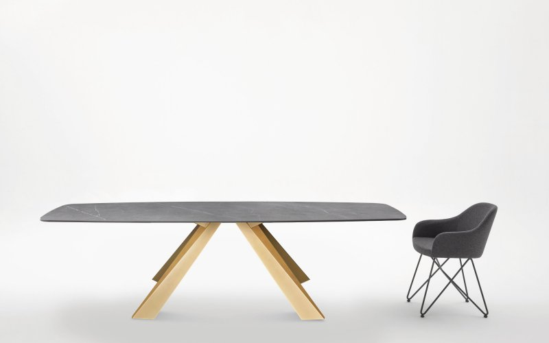 Cosmo Table