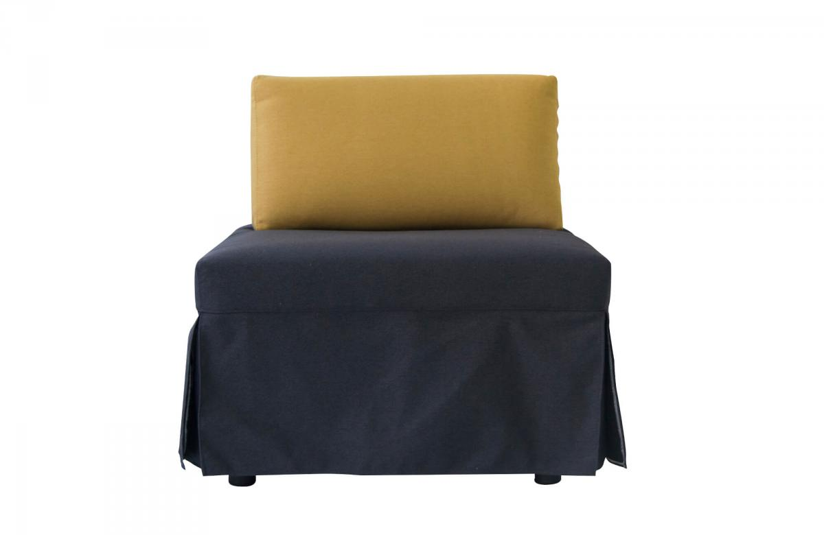 leather product overstock jackson single shipping home today chair free sleeper garden abbyson black living