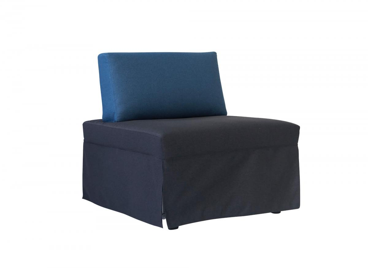 turns also amazing into make sleeper design chairs beds ikea bed exterior and convertible that chair twin